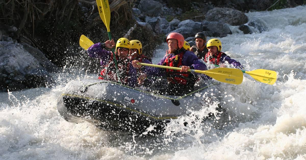 Prestataires d 39 activit s pays des crins office de - Office du tourisme l argentiere la bessee ...