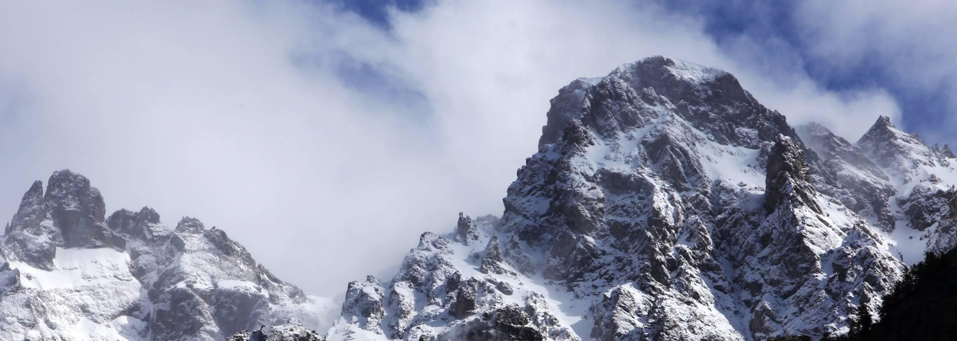 - glacier_noir_montagne_rando_ete_jannovakphotography-22.JPG