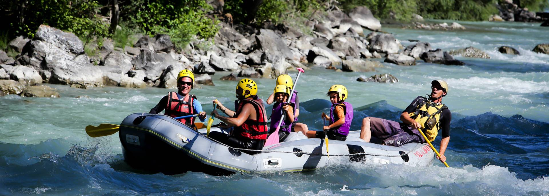 - rafting_enfants_famille_durance_leauvive_jannovakphotography-10.JPG