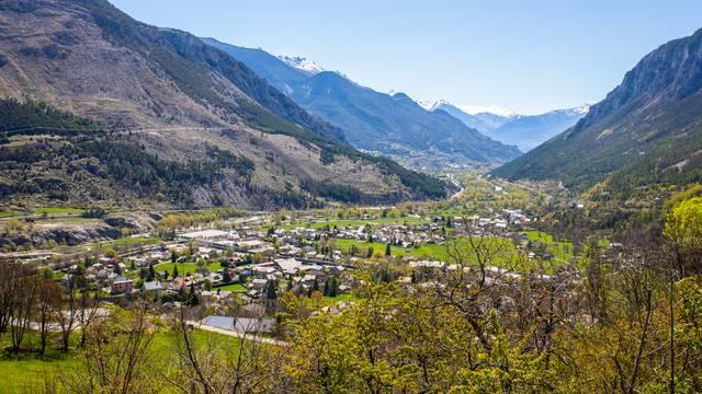 19° Festival du Livre et de l'image de montagne