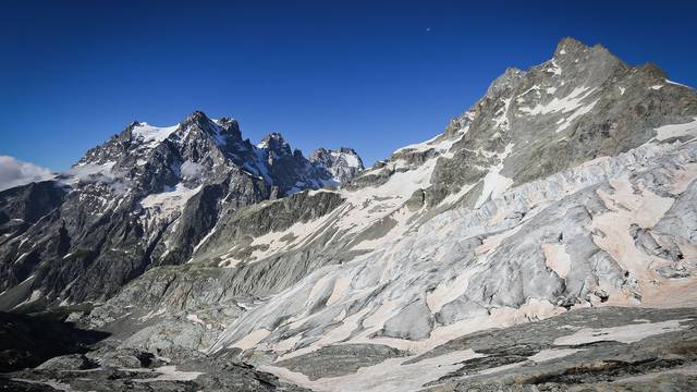 La traversée des Dômes de Monêtier… Prenez un peu de hauteur !