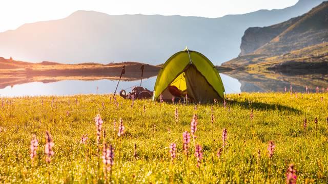 Le Pays des Écrins et ses paysages majestueux vous ont toujours fait rêver ?