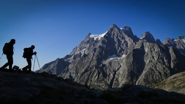 Les 10 plus belles randonnées à faire au Pays des Ecrins