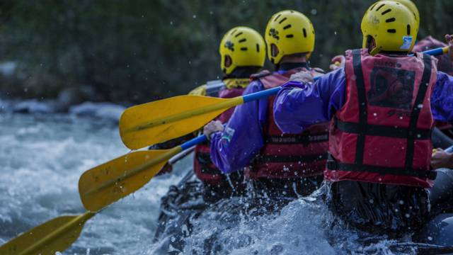 rafting_gyr_rivier_leauvive_action
