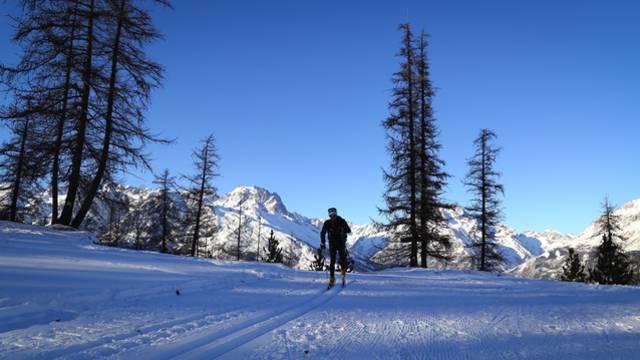 - ski de fond 12 Puy.jpg