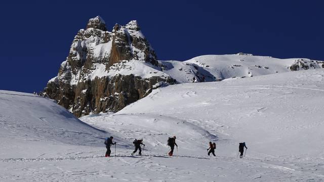 - 25 Ski de randonnee La Blanche.jpg