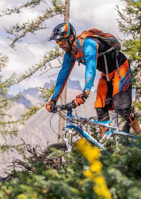 Tarifs des activités 2020 - Puy Saint Vincent