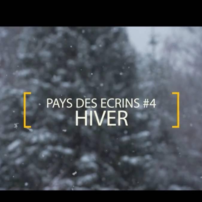 Teaser Hiver 2017/2018